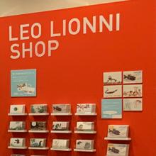 leo lionni_1